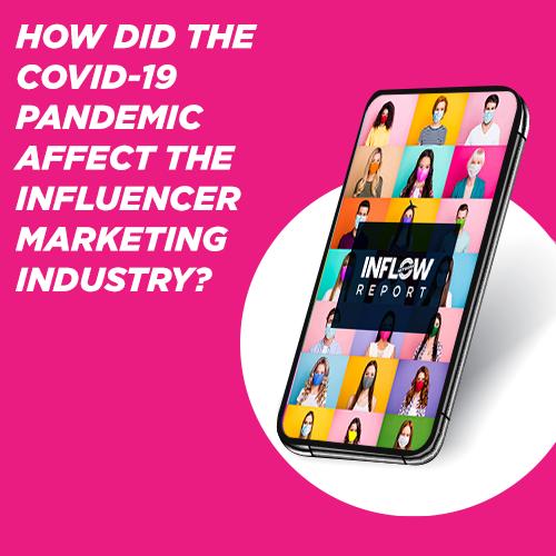 pandemic-rapor-görsel (1)